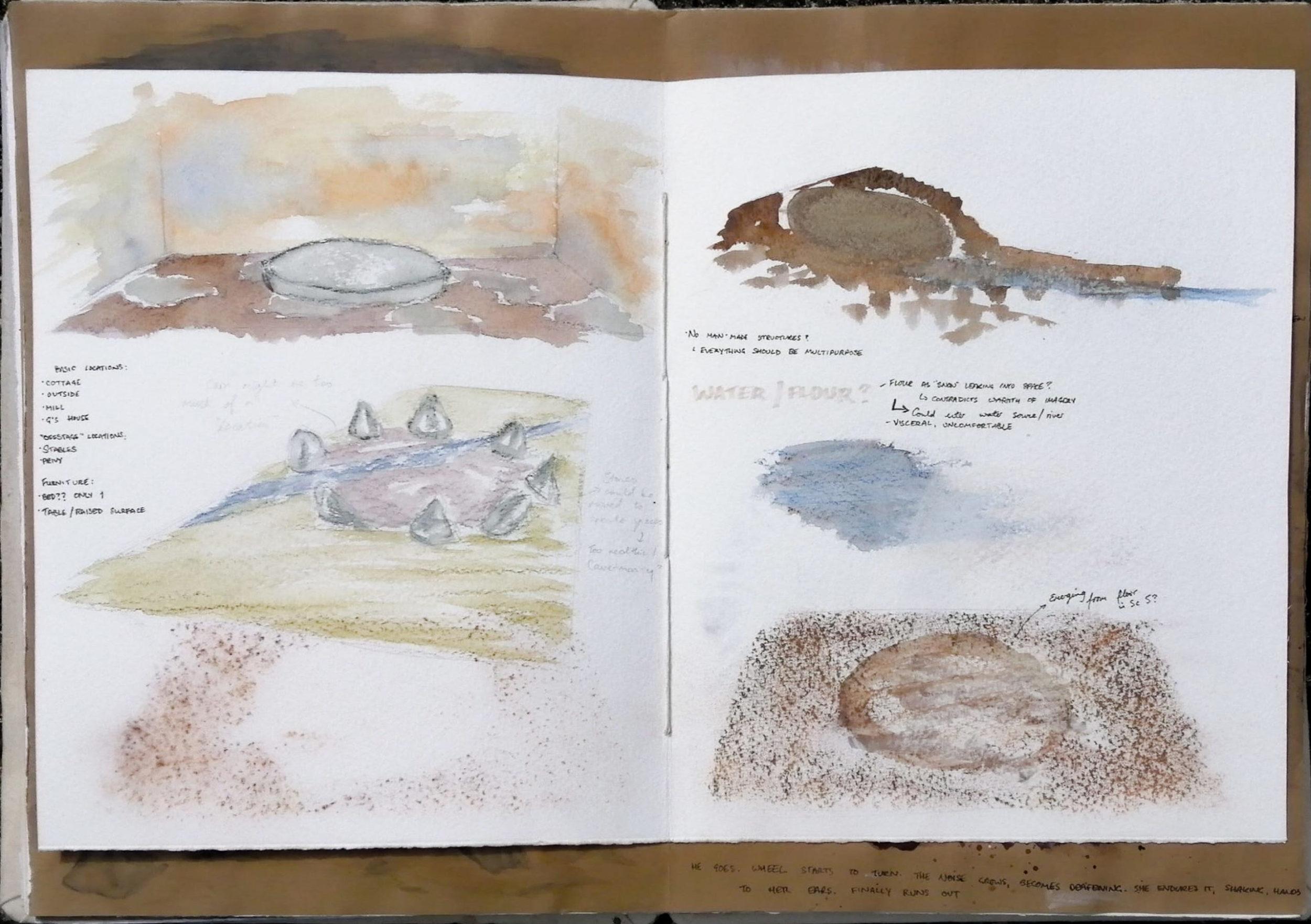 Knives In Hens sketchbook-10