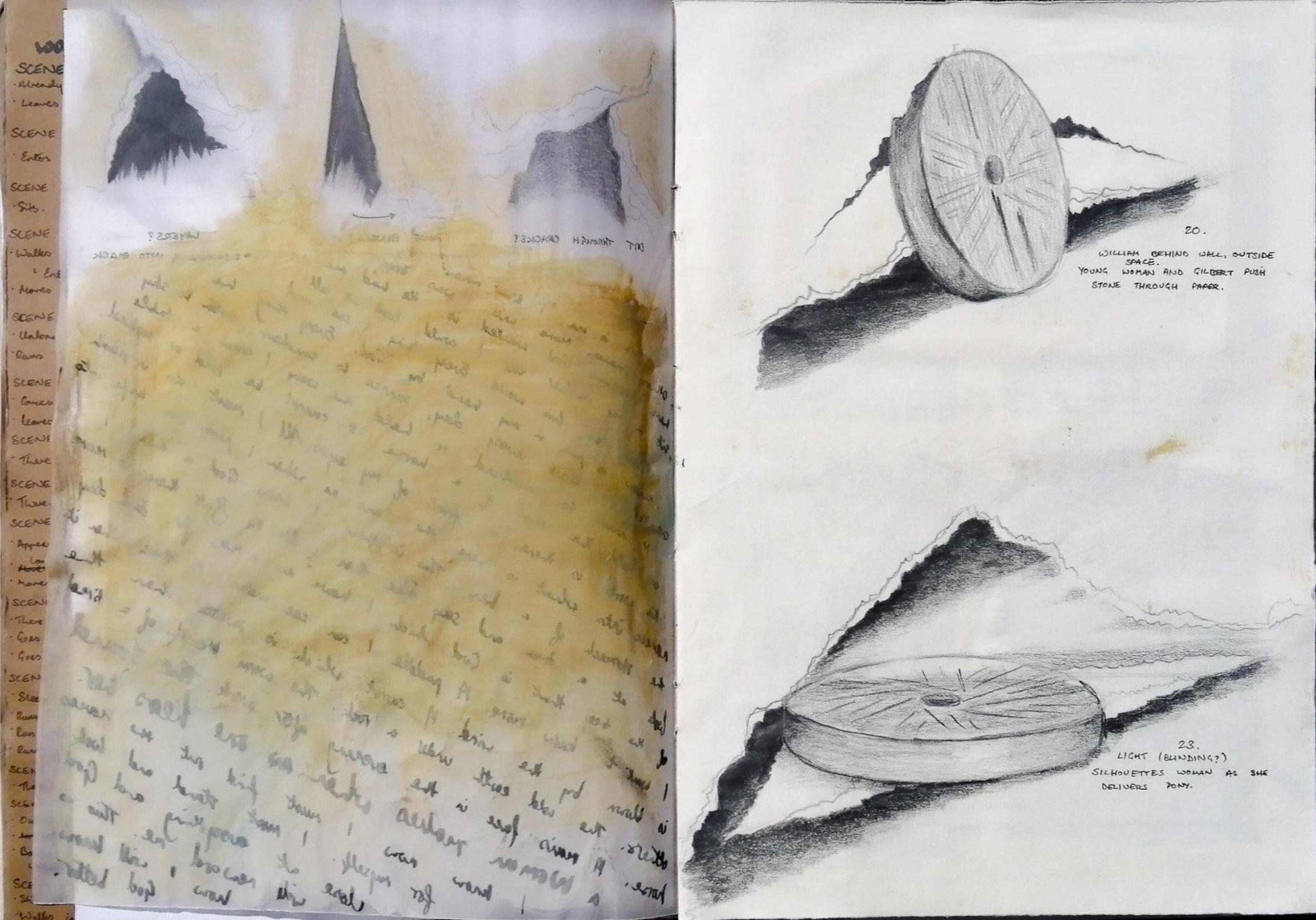Knives In Hens sketchbook-18