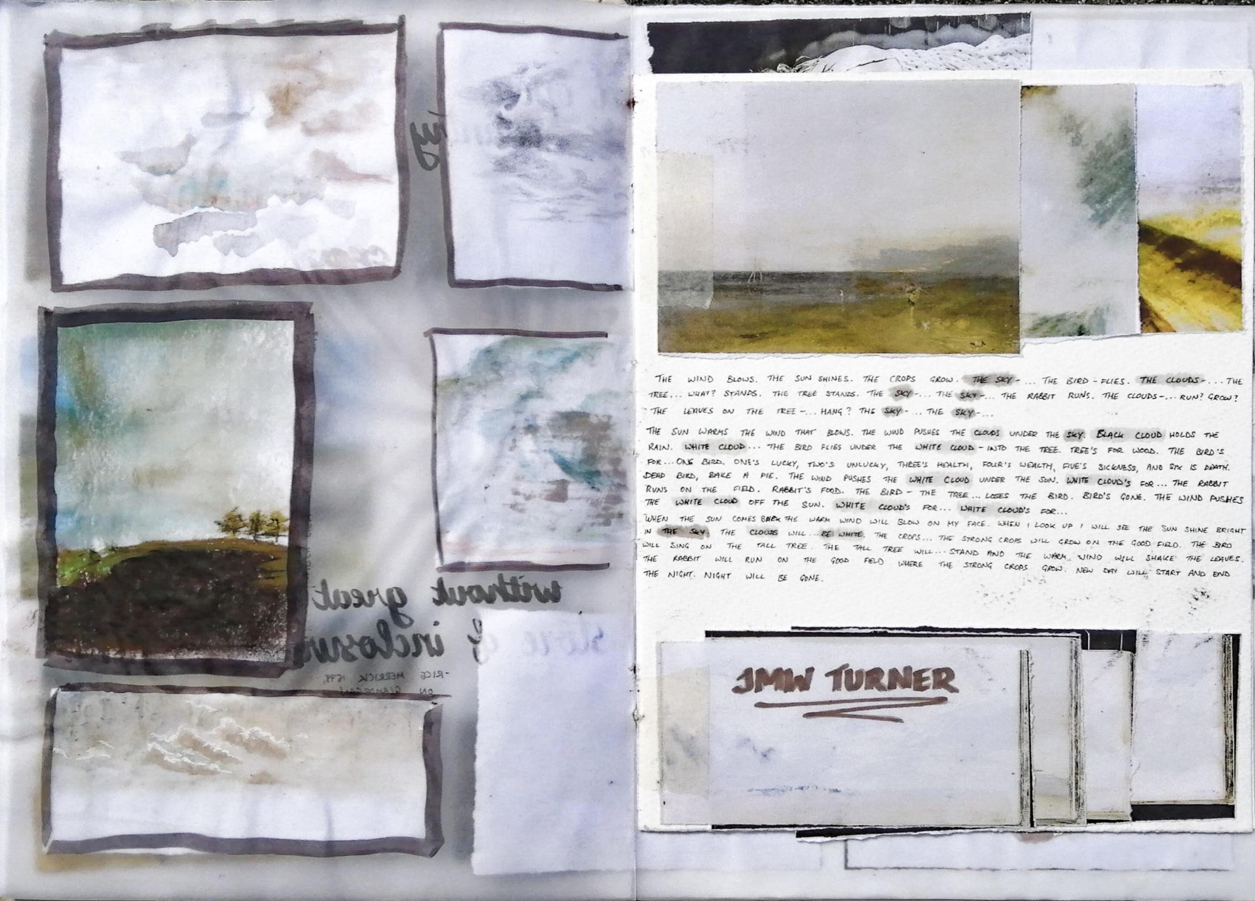Knives In Hens sketchbook-2