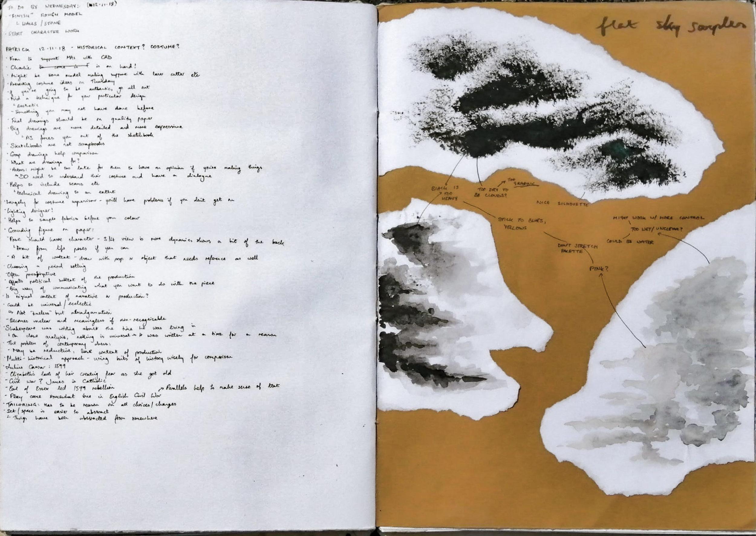 Knives In Hens sketchbook-23