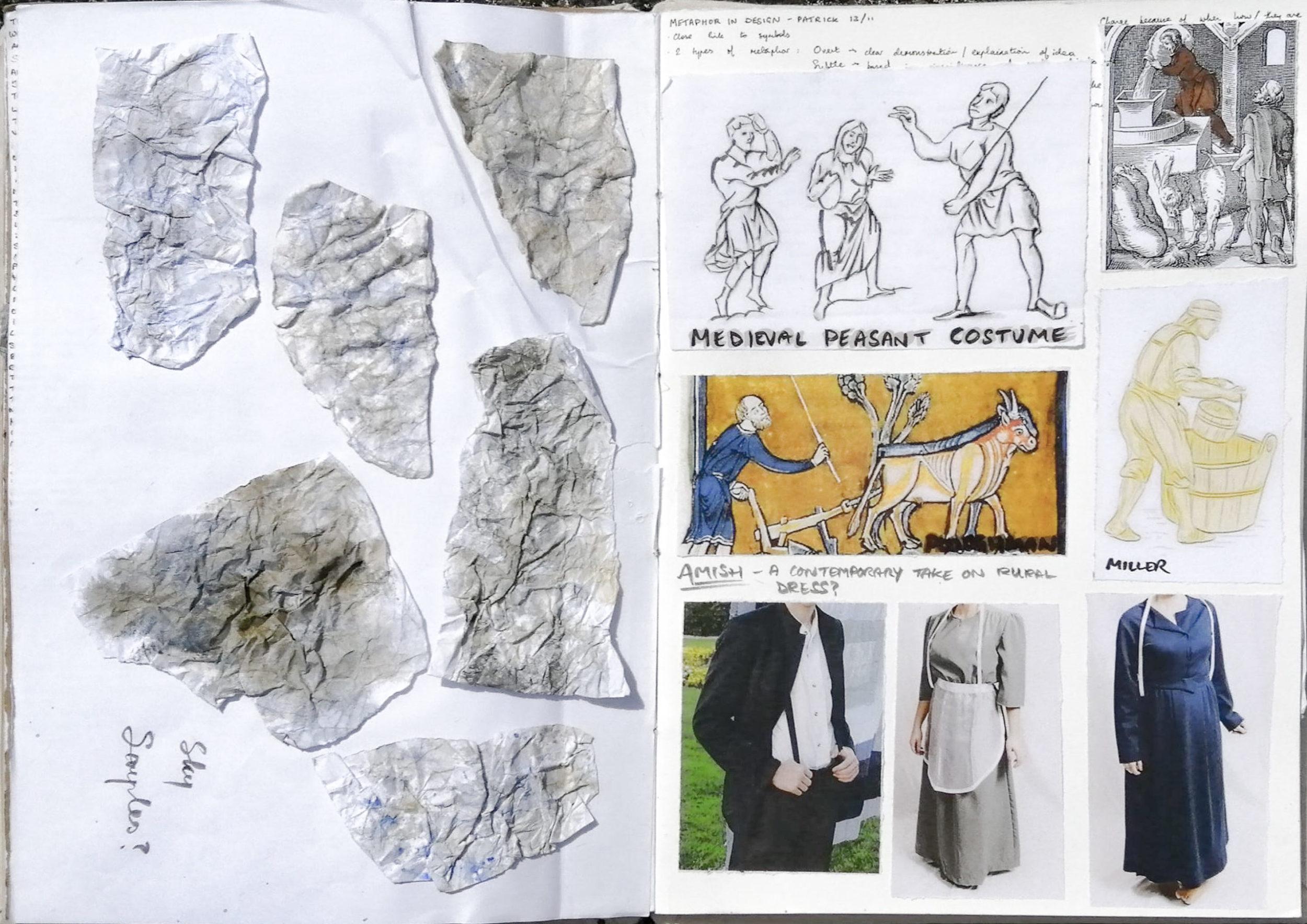 Knives In Hens sketchbook-26
