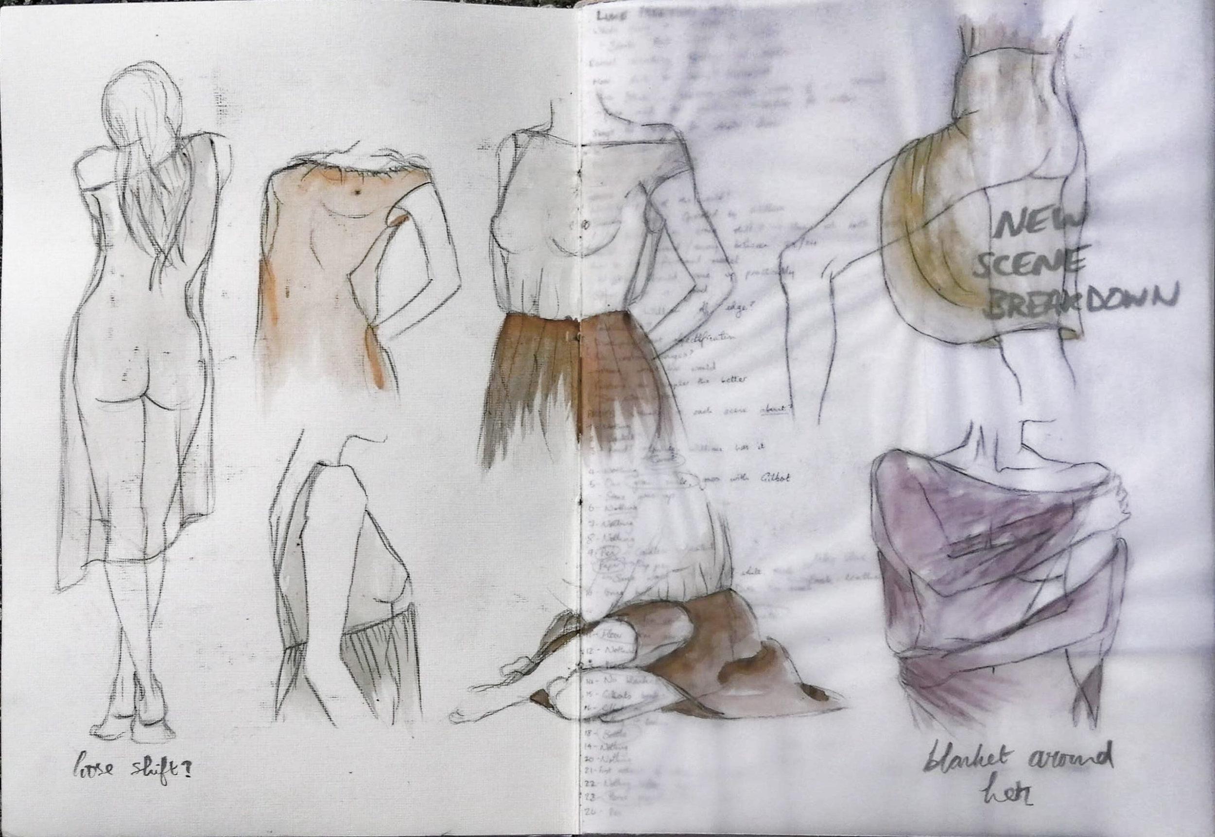 Knives In Hens sketchbook-27