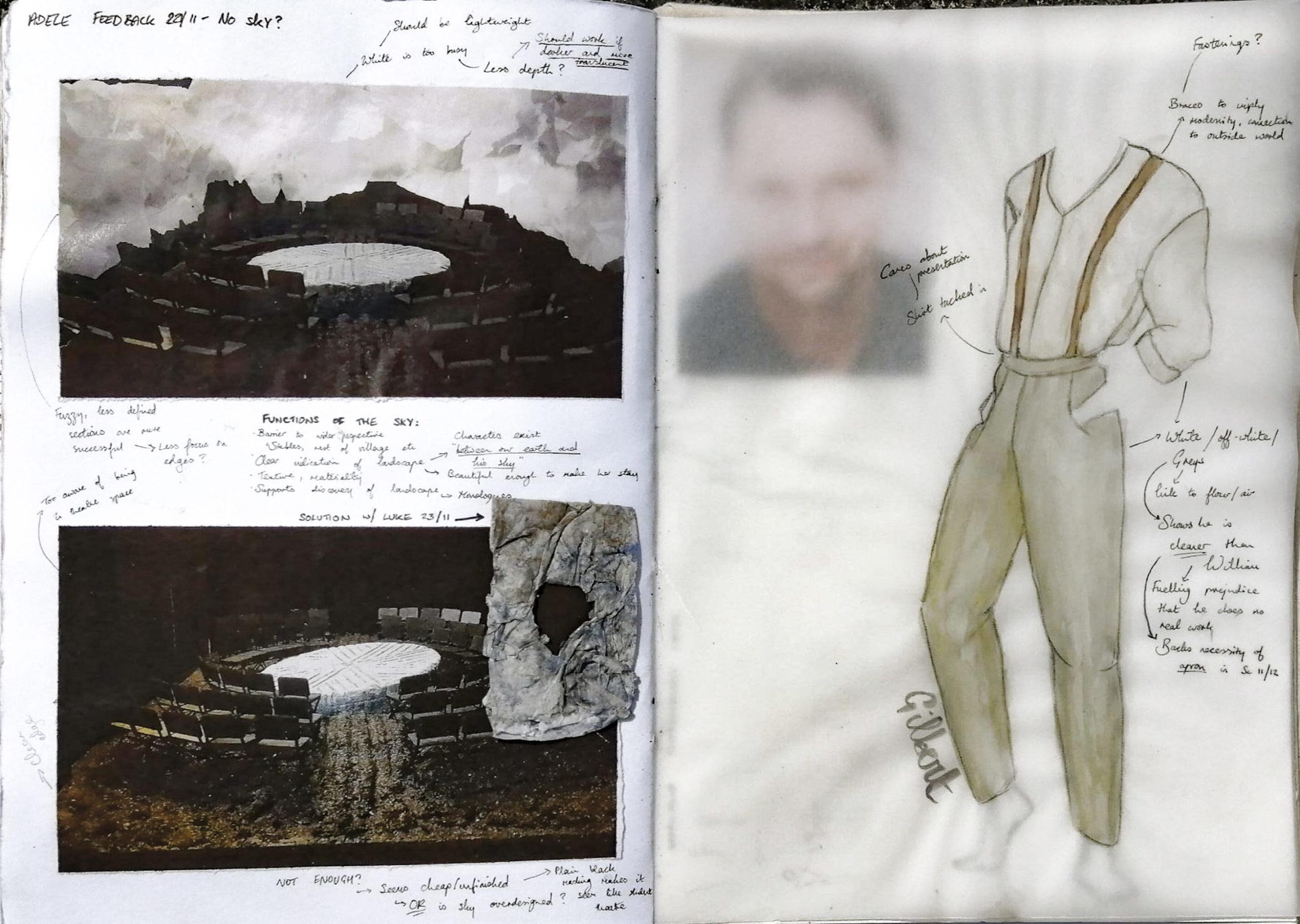 Knives In Hens sketchbook-30