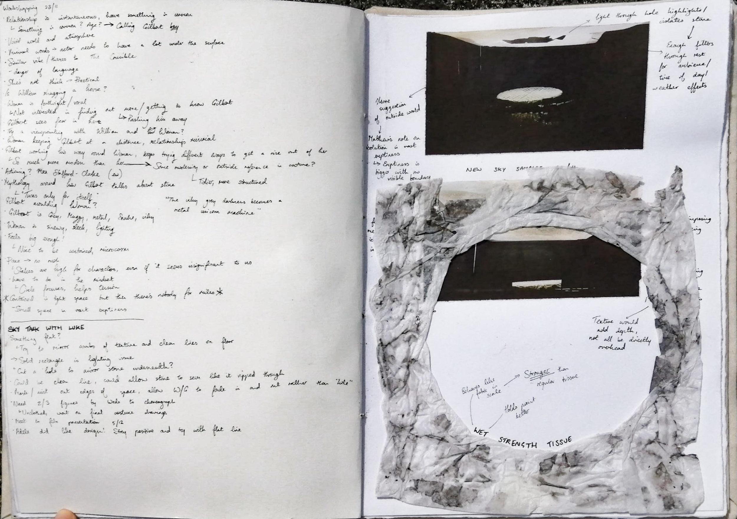 Knives In Hens sketchbook-31